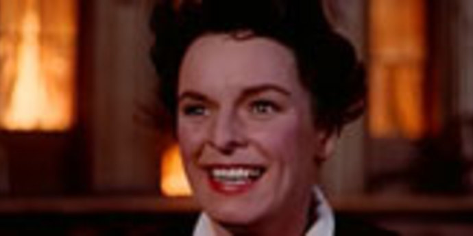 """image of the Love's Delirious Perversions: """"Johnny Guitar"""""""