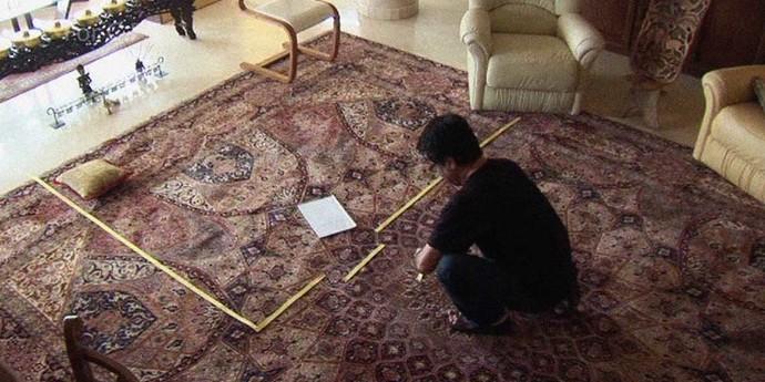 image of the Daily Briefing. Iran Detains Mojtaba Mirtahmasb