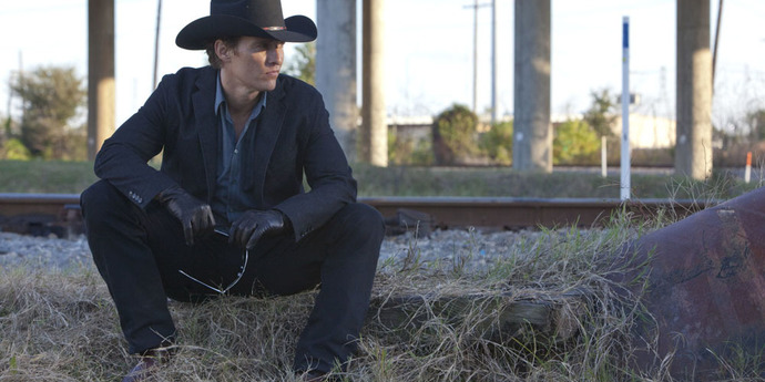 """image of the William Friedkin's """"Killer Joe"""" and """"French Connection"""""""