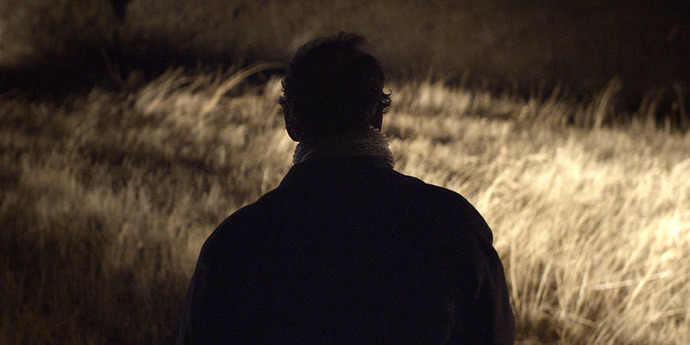 """image of the NYFF 2011. Nuri Bilge Ceylan's """"Once Upon a Time in Anatolia"""""""