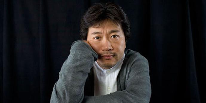 image of the Regrets & Memories: A Conversation With Hirokazu Kore-Eda