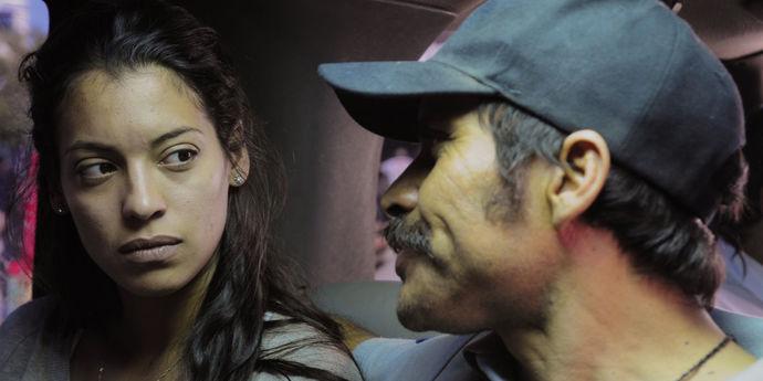 "image of the Review: Gerardo Naranjo's ""Miss Bala"""