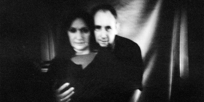"image of the Les amants de ""Low Life"": A Talk with Nicolas Klotz & Elisabeth Perceval"
