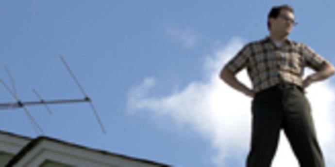 "image of the TIFF 09: ""A Serious Man"" (Joel Coen & Ethan Coen, USA)"