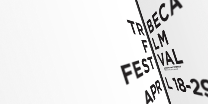 image of the Previewing Tribeca 2012