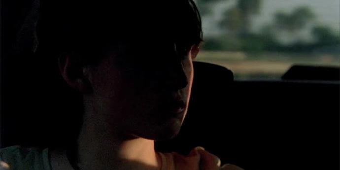 "image of the Review: Amy Seimetz's ""Sun Don't Shine"""