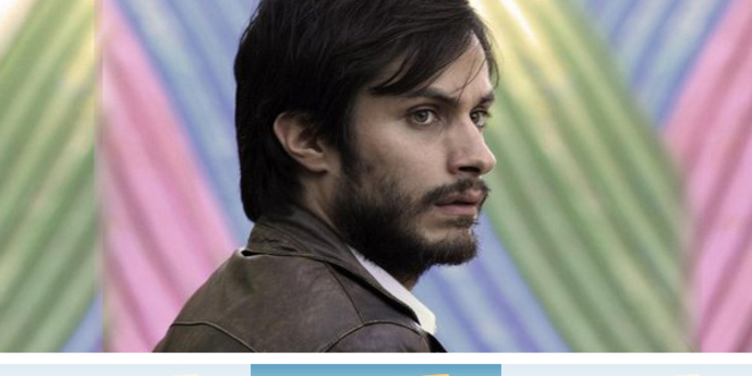"""image of the Super Cannes: Pablo Larraín's """"No"""""""