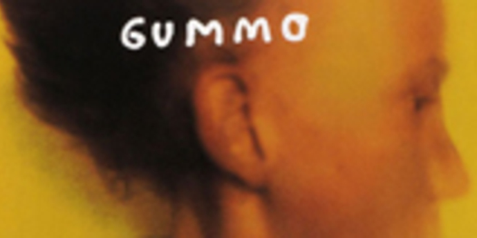 """image of the Movie Poster of the Week: """"Gummo"""""""
