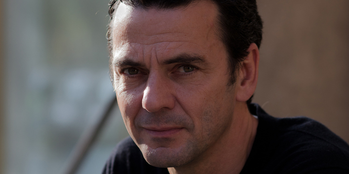 image of the Spatial Suspense: A Conversation with Christian Petzold