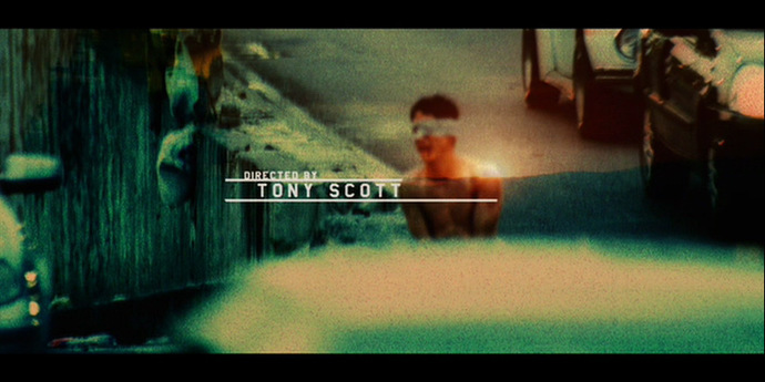 image of the Tony Scott: A Moving Target—Movement B