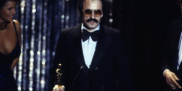 image of the By Moroder: An Interview with Giorgio Moroder