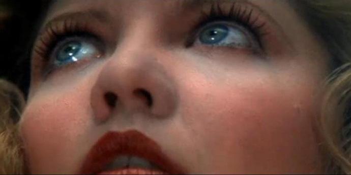 image of the [De Palma's] Vision