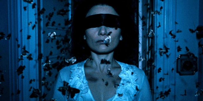 """image of the The Vertical Poetics in Peter Strickland's """"The Duke Of Burgundy"""""""
