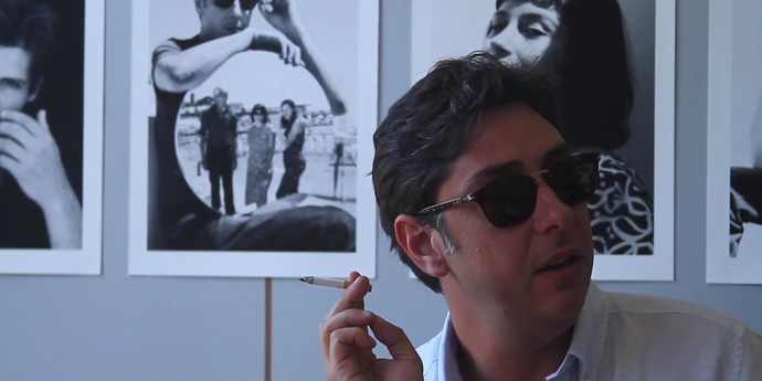 image of the Mutations: A Video Conversation with Miguel Gomes