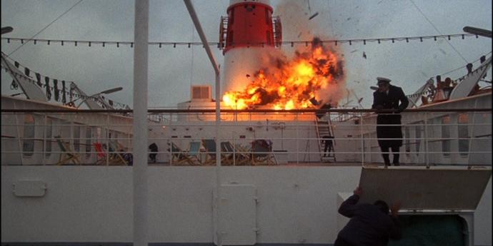 "image of the The Forgotten: Richard Lester's ""Juggernaut"" (1974)"