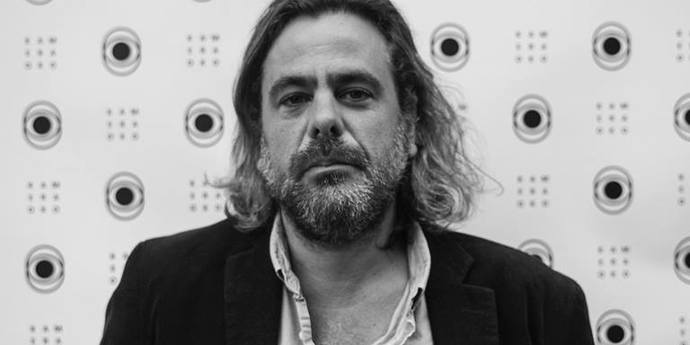 image of the The Least Speculative Cinematographer in the World: An Interview with Jimmy Gimferrer