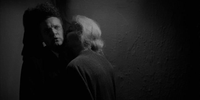 """image of the Lynch / Rivette. Only by Sight, or Lost Allusions: """"Eraserhead"""" and """"Paris Belongs to Us"""""""