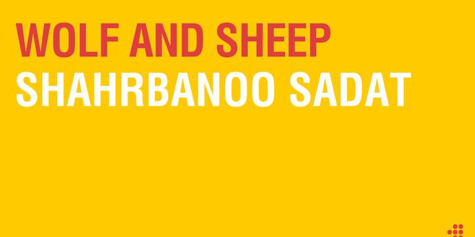 image of the Cannes 2016. Directors' Fortnight Q&A: Shahrbanoo Sadat