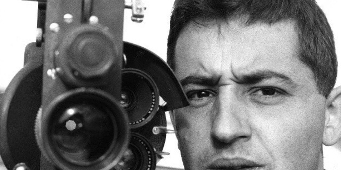 """image of the High Contrast and the Girls Will Be Beautiful: Willy Kurant on Shooting Godard's """"Masculin Féminin"""""""