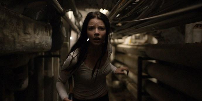 "image of the Review: Genre Trauma in M. Night Shyamalan's ""Split"""
