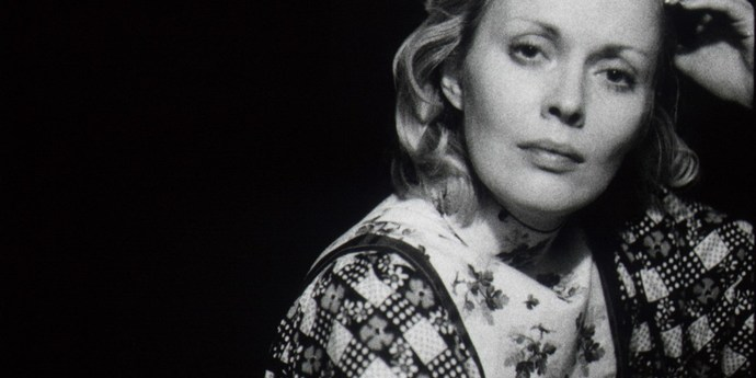 "image of the ""Les hautes solitudes"": A Film at Wit's End"