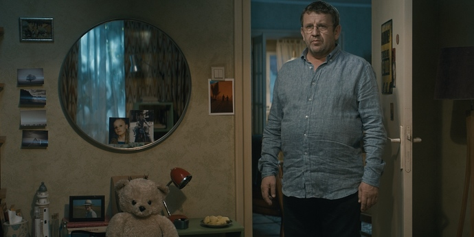 image of the As Close As Possible to Reality: An Interview with Cristian Mungiu