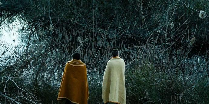 image of the Bridging the Divide: Locarno in Los Angeles Makes Its Debut