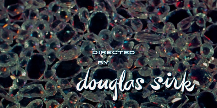 image of the Douglas Sirk at Universal-International, Part 2: The Films
