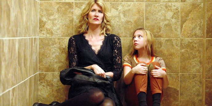"""image of the Sundance London 2018. Abuse Remembered and Confronted in Jennifer Fox's """"The Tale"""""""