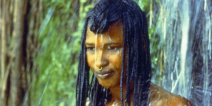"image of the More than a Malian Monomyth: Close-Up on ""Yeelen"""