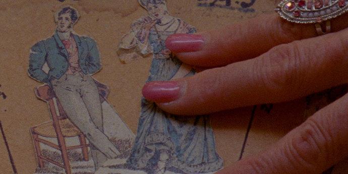 """image of the Sofia BohdanowiczIntroduces Her Film """"Maison du Bonheur"""""""