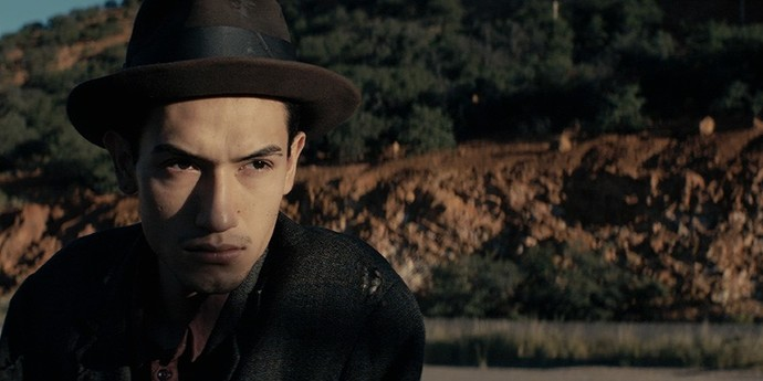 """image of the Review: An American Deportation Re-lived in Robert Greene's """"Bisbee '17"""""""