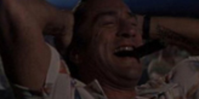 """image of the """"One for Them""""? Scorsese's """"Cape Fear"""""""