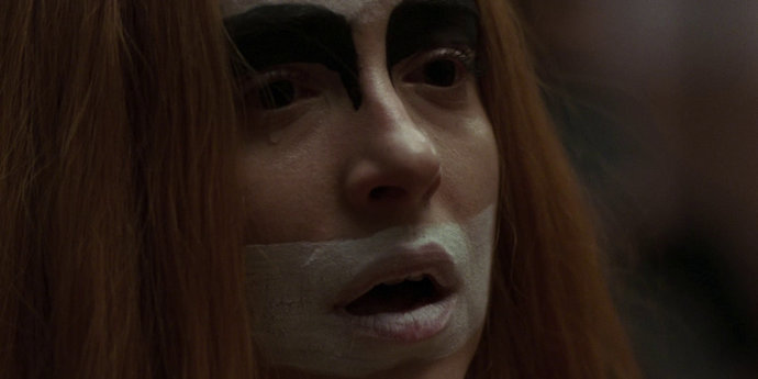"""image of the Dancing About Architecture: Luca Guadagnino and """"Suspiria"""""""