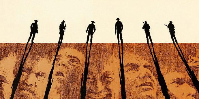 image of the Movie Poster of the Week: Antonio Stella's Top 10 Favorite Movie Posters