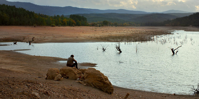 """image of the Review: """"The Wild Pear Tree"""" Is Nuri Bilge Ceylan's Beguiling Portrait of Life in Modern Turkey"""
