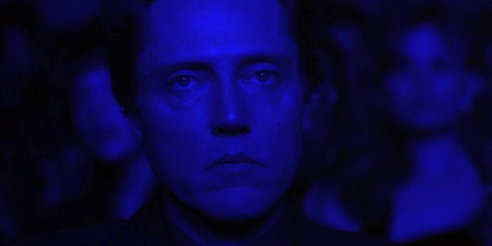 image of the Video Essay: The Man Between—An Abel Ferrara Double Feature