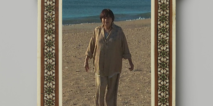 image of the A Filmmaker's Joy: An Interview with Agnès Varda