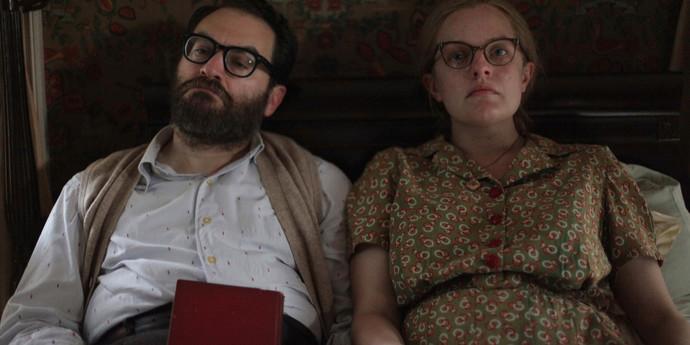 image of the Sundance 2020: Voyeuristic Mise en Scène