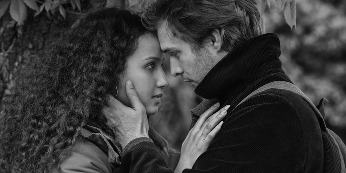 image of the Berlinale 2020: Philippe Garrel's Portrait of the Cad as a Young Man