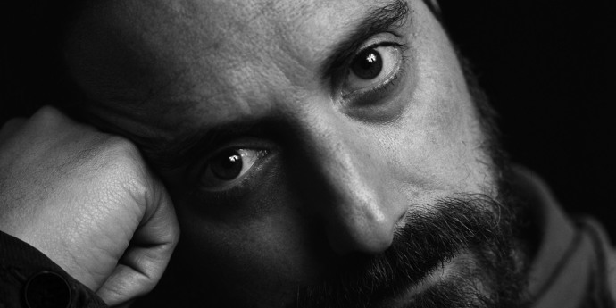 """image of the Everything Is Political: Pablo Larraín Discusses """"Ema"""""""