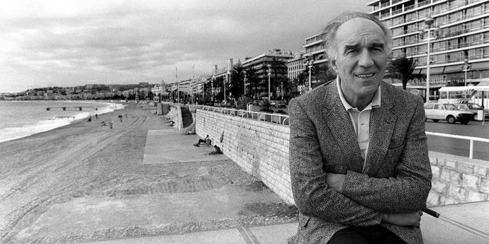 image of the Remembering Michel Piccoli
