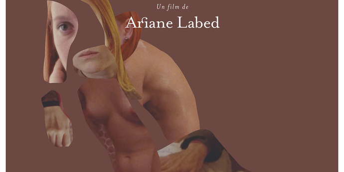 """image of the Ariane Labed Introduces Her Film """"Olla"""""""