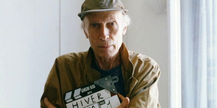 """image of the Good Men, Good Women: The Actors of Éric Rohmer's """"Comedies and Proverbs"""""""