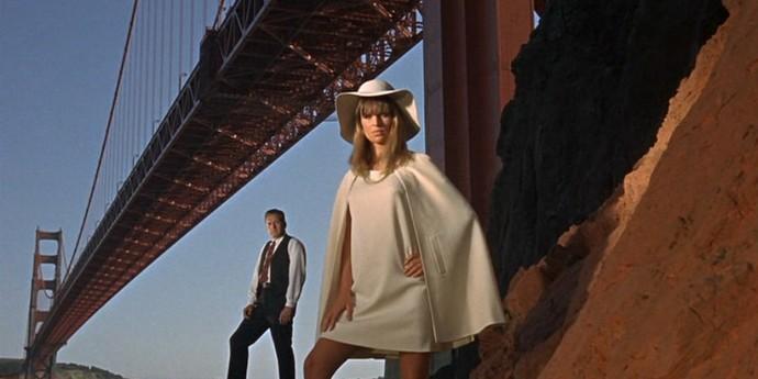 image of the Notebook Primer: San Francisco on Film