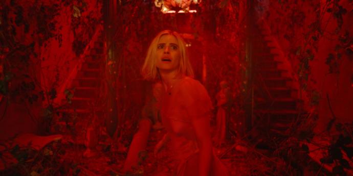 image of the Sisterhood of Horror: Genre Cinema by Women at the Sundance Film Festival
