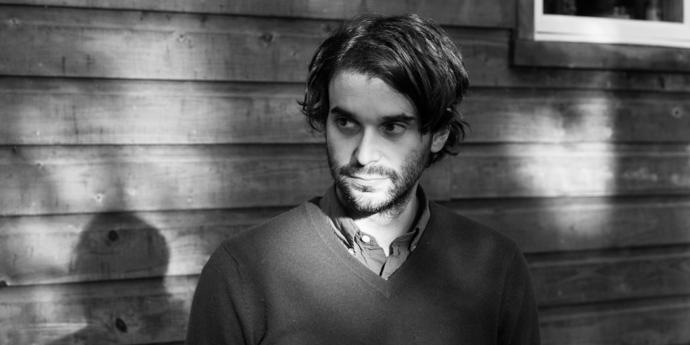 image of the MUBI Talks to Alex Ross Perry About His Evolution as a Filmmaker